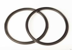 New Lid Seal Gasket Stainless Tumblers 10, 20, 30 oz for Yet