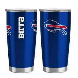 NFL Buffalo Bills Ultra Tumbler, 20-ounce