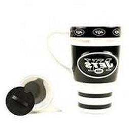 NFL Officially Licensed 16 Oz Ceramic Coffee Mug