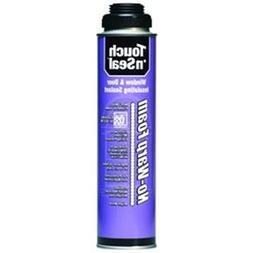 20 oz One Component Polyurethane Foam Sealant-No Warp Gun Fo