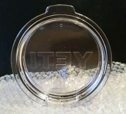 yeti original replacement lid for 20oz tumbler