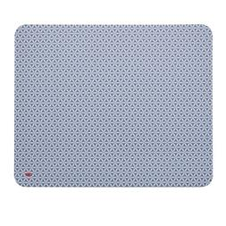 3M Precise Mouse Pad with Repositionable Adhesive Backing, B