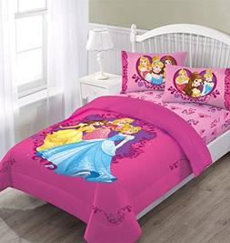 princess gateway dreams bedding comforter