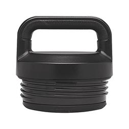YETI Rambler Bottle Replacement Cap for 18 oz/36 oz/ 64 oz