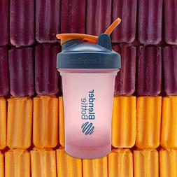 Blender Bottle Special Edition Classic 20 oz. SpoutGuard Sha
