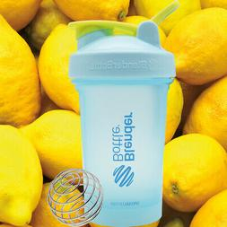 Blender Bottle Special Edition Classic 20 oz. SpoutGuard Sha
