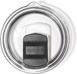 Splash Spill Proof Magnetic Slider Lid for 20 oz YETI Ramble