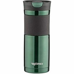 Stainless Steel Coffee Travel Mug Cup Tumbler Thermos Insula