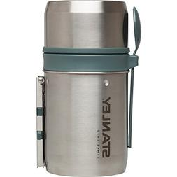 Stanley Mountain 20 oz Vacuum Food System