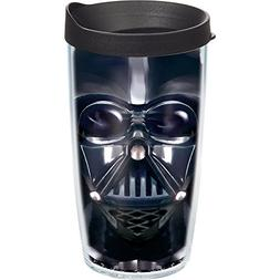 Star Wars™ Darth Vader 16-oz. Insulated Cooler by Terv