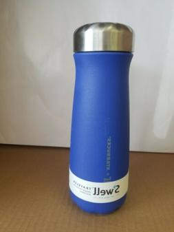 swell traveler insulated stainless steel thermos 20
