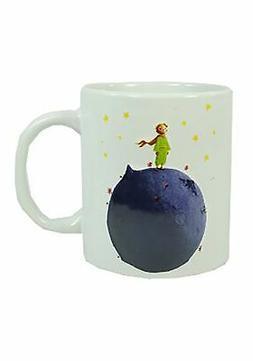 The Little Prince Jumbo 20oz Ceramic Mug