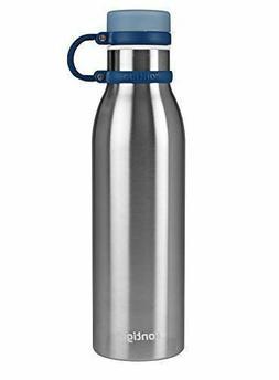 Contigo THERMALOCK Matterhorn Stainless Steel Water Bottle 2