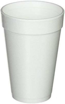 DART 2PK 16J16 Cups