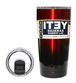 Yeti Coffee Travel Mug Thermos Cooler Coffe For Men Fun Tumb